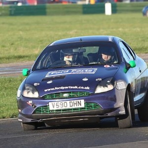 Swift Signs Christmas Stages